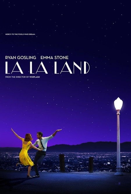 La La Land Una Historia De Amor 668107595 Large