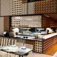 Disfrutar, el restaurante en Barcelona que te hará llorar de felicidad (literal)