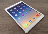 Los iPad llegan a la Apple Store de educación