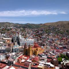 Foto 7 de 9 de la galería nexus-6-fotografias en Xataka México
