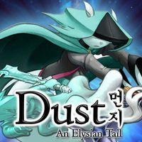 Dust: An Elysian Tail y su majestuosa aventura llegarán a Nintendo Switch en septiembre