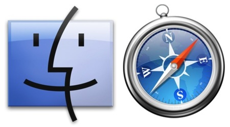 ¿Cómo y por qué podría Apple fusionar Safari y Finder? Opinión