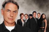 La CBS podría estar preparando un spin-off de Navy: Investigación Criminal
