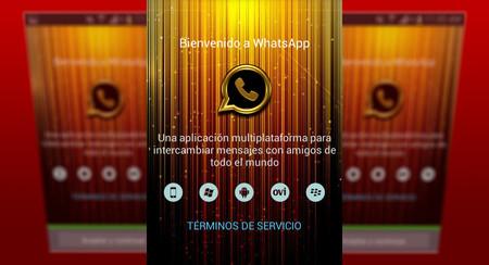 Whatsappgold
