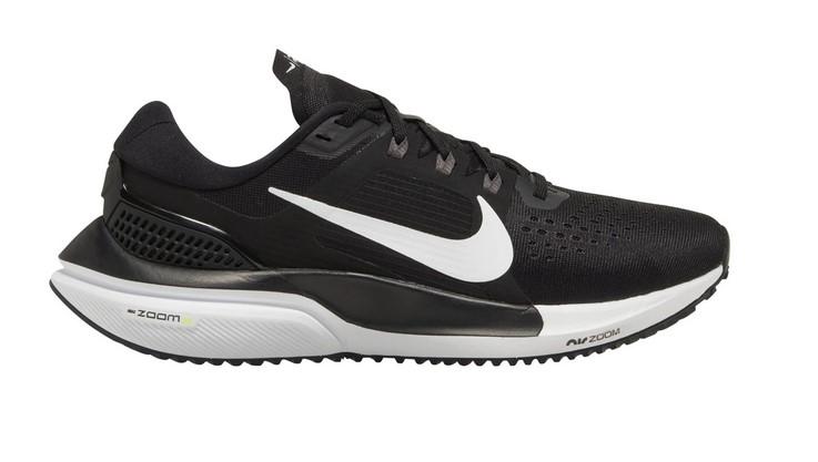 Zapatillas de running de mujer Air Zoom Vomero 15 Nike