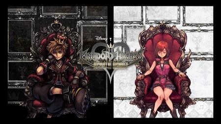 Análisis de Kingdom Hearts: Melody of Memory, el título musical que rinde homenaje a la banda sonora de toda una vida