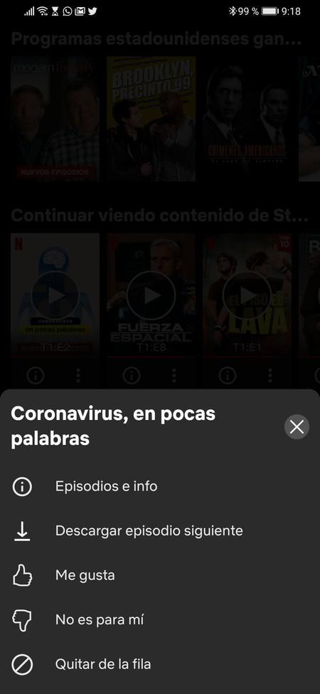 Screenshot 20200624 091838 Com Netflix Mediaclient