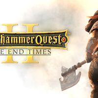 Warhammer Quest 2 para Android: el nuevo 'Dungeon Crawler' con gráficos en 3D y un completo modo campaña