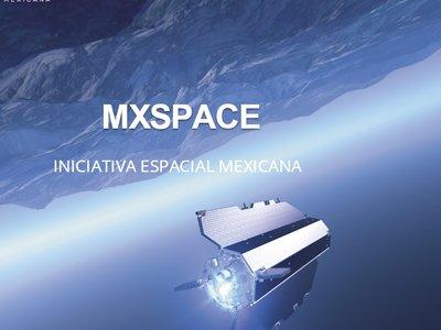 Iniciativa Espacial Mexicana y la Universidad Aeronáutica de Querétaro buscan licencias para orbitar nanosatélite