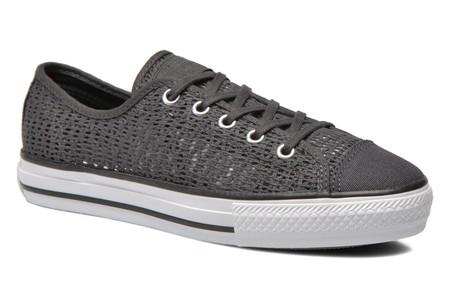 Chollo: 60% de descuento en las zapatillas Converse Chuck