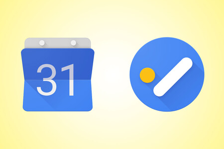 La app de Google Calendar ya integra las tareas de Google Tasks en Android y iOS