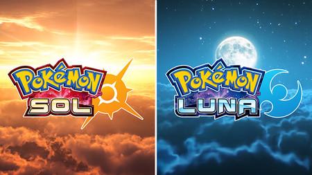 Comienzan los baneos para los que obtuvieron Pokémon Sol y Luna de manera ilegal