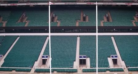 exceL Esports entrenará en una meca del Rugby y viajará a Berlín para jugar la LEC