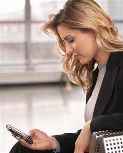 Las redes Wi-Fi garantizarán el futuro de la Banda Ancha móvil