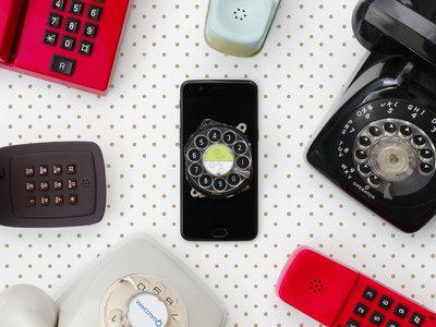 Mejores móviles en relación calidad-precio: 19 smartphones muy buenos desde 149 euros