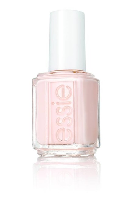 Essie Time For Me Time