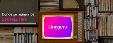 Probamos Linggers: la app para ligar de los amantes de las series