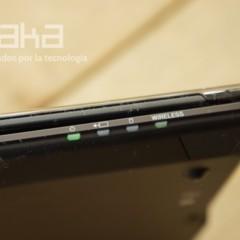 Foto 1 de 29 de la galería sony-vaio-duo-11-analisis en Xataka
