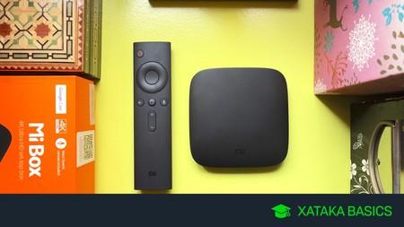 Como Convertir La Xiaomi Mi Box Tv En Una Consola Para Jugar En