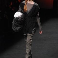 Foto 34 de 99 de la galería 080-barcelona-fashion-2011-primera-jornada-con-las-propuestas-para-el-otono-invierno-20112012 en Trendencias
