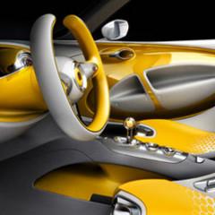 Foto 6 de 13 de la galería smart-for-us-concept en Motorpasión