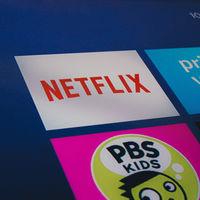 Netflix subirá sus precios en México: así queda cada plan en consecuencia del nuevo impuesto digital