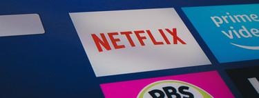 Netflix subirá sus precios en México: así queda cada plan como consecuencia del nuevo impuesto digital