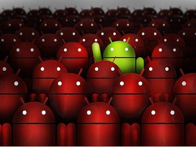 Cuidado si usas una aplicación VPN en tu Android, la mayoría recolectan datos según un estudio