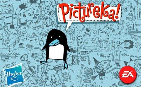 Pictureka!, poniendo a prueba tu agudeza visual y la de tus hijos