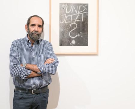 """PhotoEspaña 2016 presenta el trabajo inédito de José A. Figueroa: """"Und Jezt? ¿y ahora qué?"""""""