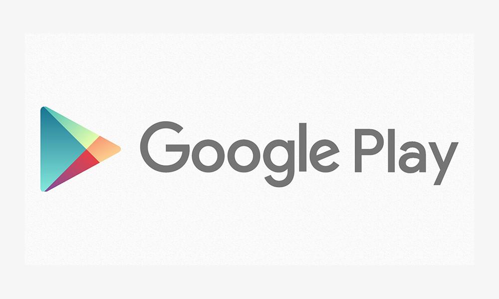 Google Play Points se estrena en Japón: de este modo es el mas reciente aplicación de fidelización de Google
