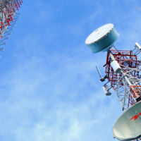 América Móvil y Grupo Televisa podrían solicitar modificación a su concesión para ofrecer nuevos servicios