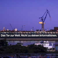 Alemania se convierte en el nuevo escenario de los anuncios de privacidad de Apple
