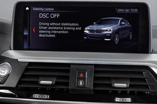 Así cambia el equipo de seguridad en algunos autos en México respecto a otros países