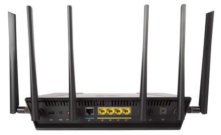 Black Friday 2017 para mejorar la cobertura Wi-Fi: Routers, PLCs y amplificadores de señal