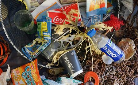 El Parlamento Europeo da un paso al frente y prohibe los plásticos de un solo uso para 2021