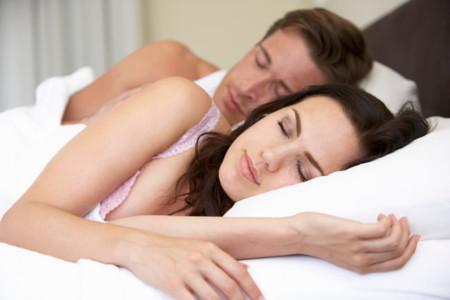 Decálogo para lograr un sueño saludable cada día