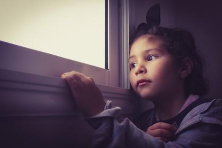 Cómo está siendo el confinamiento de niños y adolescentes en otros países de Europa