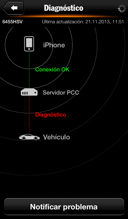 Porsche Panamera S E-Hybrid (prueba)