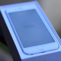 Primeras cifras (no oficiales) sobre el iPhone Upgrade Program: habría vendido más de 250.000 unidades