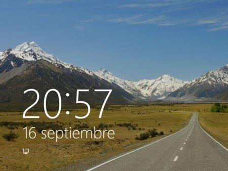 windows-8-developer-preview-inicio.jpg