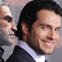 Netflix ya tiene su Geralt de Rivia: Henry Cavill encabezará el reparto de The Witcher