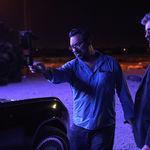 """James Mangold critica las grandes superproducciones de Hollywood: """"No son películas, son trailers"""""""