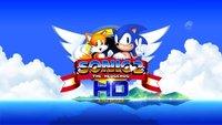 'Sonic the Hedgehog 2 HD'. Los fans del erizo vuelven a la carga. Tráiler e imágenes