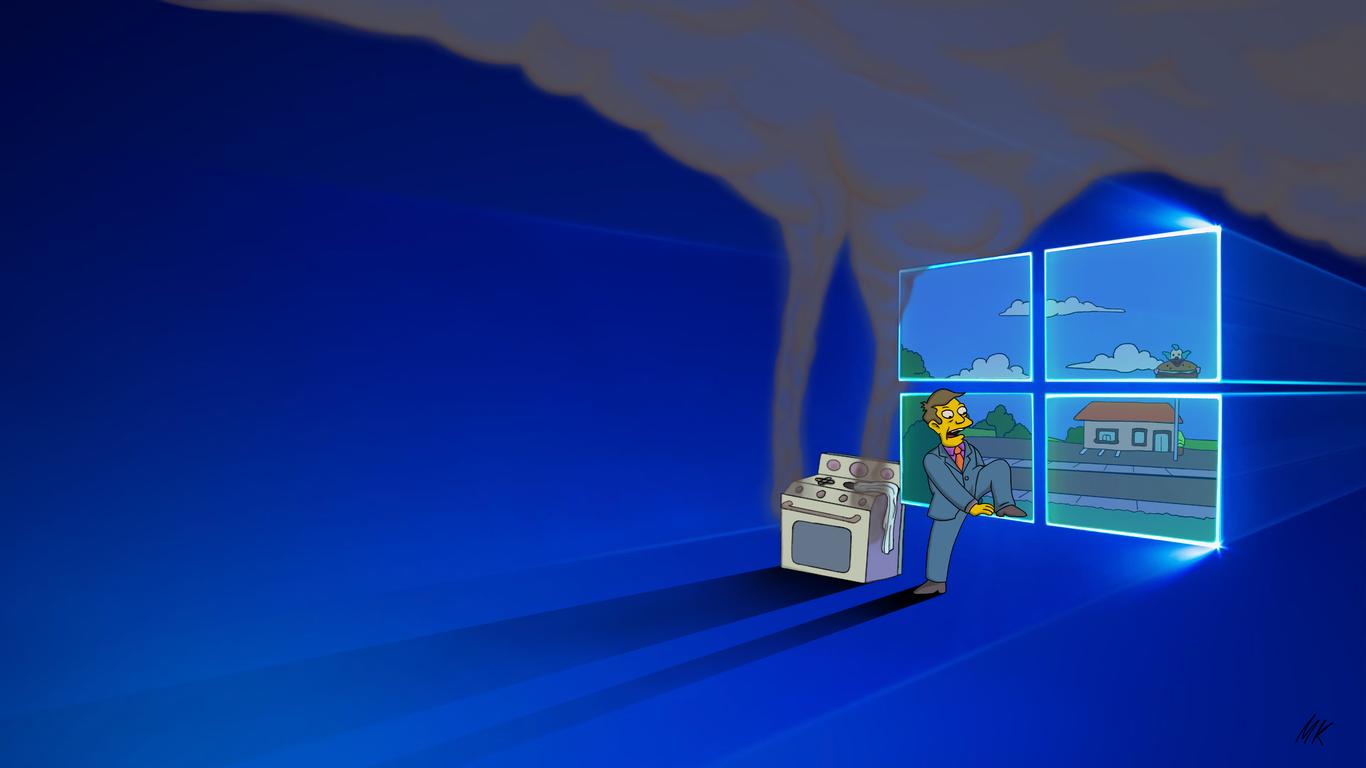 Cómo solucionar problemas en Windows 10 de forma automática a través de los procedimientos recomendados por...