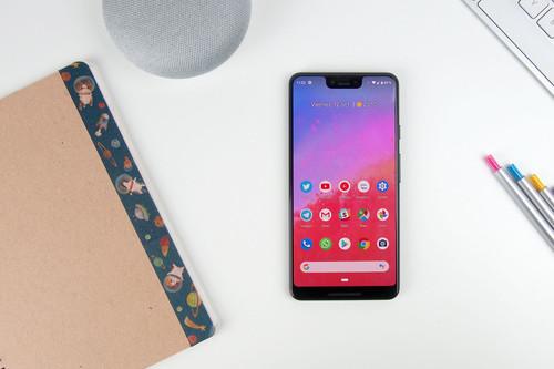 Cazando Gangas: Google Pixel 3 XL, Galaxy S9, Mi A2 Lite, Huawei P20 Pro y más con grandes descuentos
