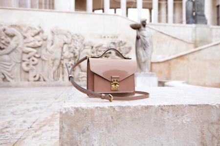 Clonados y pillados: Zara se centra en Louis Vuitton