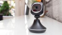 Flir FX es una cámara inteligente de vigilancia que quiere ser cámara de acción