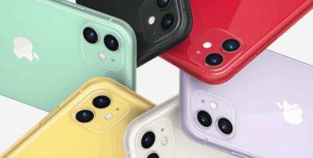 iPhone 11: todo lo que necesitas saber sobre el precio y dónde comprarlo