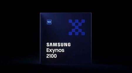 Samsung va a lanzar un portátil bajo Windows 10 con procesador Exynos este año, según SamMobile